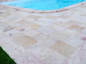 marmarini-stone